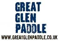 Catch up with Great Glen Paddle event results
