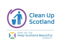 Join the midsummer Clean Up