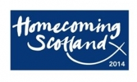 Join us for Scotland's Year of Homecoming